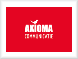 Axioma Communicatie