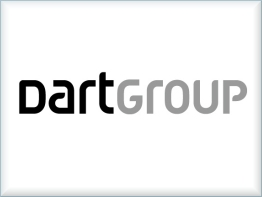DartGroup