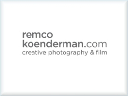 Remco Koenderman | photography & film